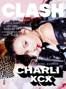 Clash98_Cover
